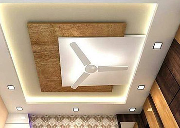 False Celling Designs